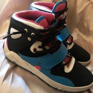 Adidas skater sneaker